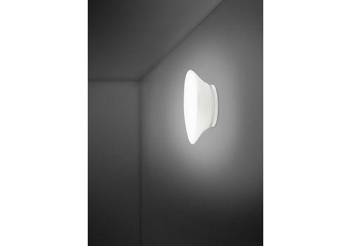 Настенно-потолочный светильник Fabbian LUMI F07 G-Mycena, фото 1