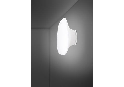 Настенно-потолочный светильник Fabbian LUMI F07 G15/G39/G17/G41/G19/G43, фото 1