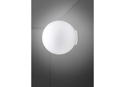 Настенно-потолочный светильник Fabbian LUMI F07 G23/G25/G27/G29/G47/G31/G49, фото 1