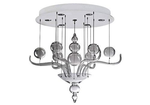 Потолочный светильник Fabbian SPIRITO DI VENEZIA F10 A01/03, фото 1