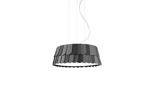 Подвесной светильник Fabbian ROOFER F12 A05, фото 1