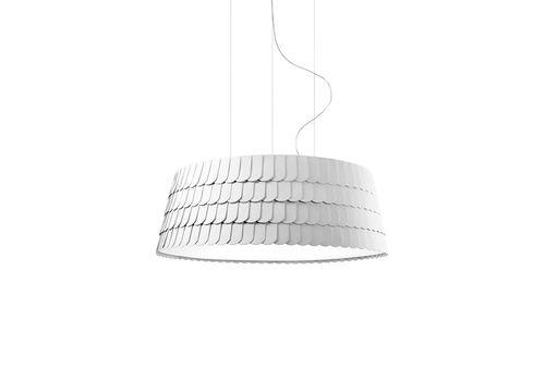 Подвесной светильник Fabbian ROOFER F12 A09, фото 1
