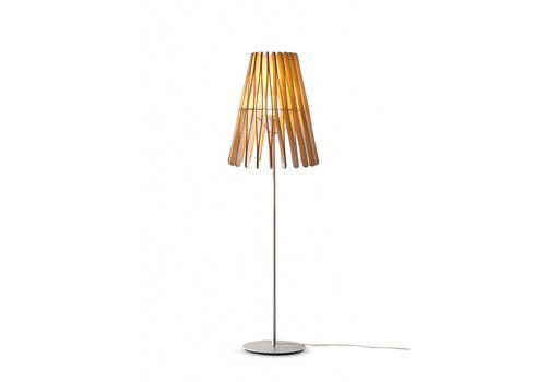 Напольный светильник Fabbian STICK F23 C02/06, фото 1