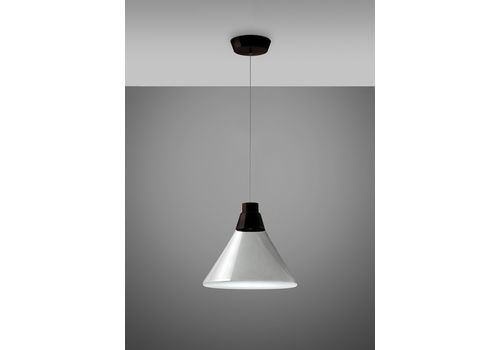 Подвесной светильник Fabbian POLAIR  F36 A01/03, фото 1