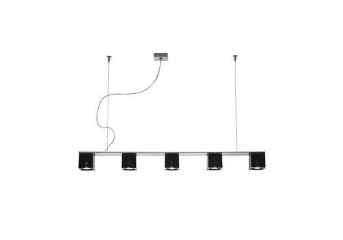 Подвесной светильник Fabbian CUBETTO D28 A05/A06, фото 3