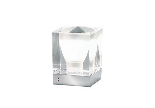Настольный светильник Fabbian CUBETTO D28 B01/B03, фото 1