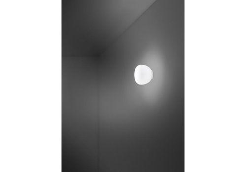 Настенно-потолочный светильник Fabbian LUMI F07 G01/G03/G05/G35/G07/G37, фото 1