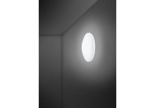 Настенно-потолочный светильник Fabbian LUMI F07 G9/G53/G11/G55/G13/G57, фото 1
