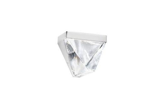 Настенный светильник Fabbian TRIPLA F41 D01/02, фото 1